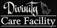divinityCare-Logo