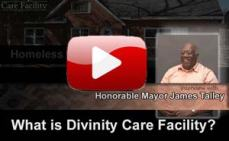 Divinity Care Video